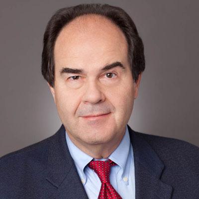 Pablo Daroux